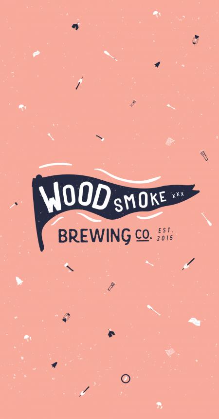 Woodsmoke Brewery